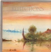 The International Television Orchestra - Reflections