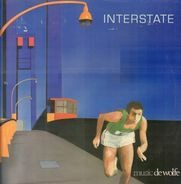 The International Television Orchestra - Interstate