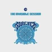 The Invisible Session - To The Powerful / My Inspiration Remixes