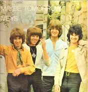 The Iveys - Maybe Tomorrow