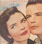 The J. Geils Band - Love Stinks