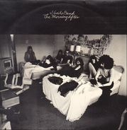 The J. Geils Band - The Morning After