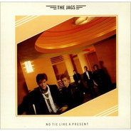The Jags - No Tie Like a Present