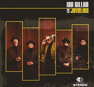 Ian Gillan & The Javelins - Ian Gillan &.. -Download-