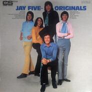 The Jay Five - Originals
