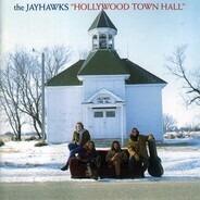 The Jayhawks - Hollywood Town Hall