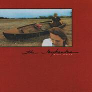 The Jayhawks - Blue Earth