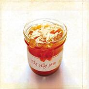 the Jelly Jam - Jelly Jam