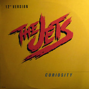 The Jets - Curiosity