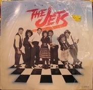 The Jets - I Do You
