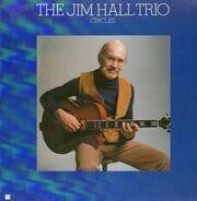 The Jim Hall Trio - Circles