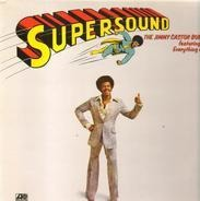 The Jimmy Castor Bunch / The Everything Man - Supersound