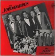 The Jordanaires - Sing Elvis' Gospel Favourites