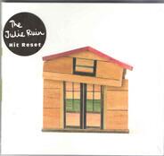 The Julie Ruin - Hit Reset