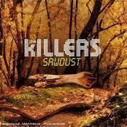 The Killers - Sawdust-The Rarities