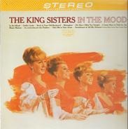 The King Sisters - In The Mood