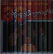 The King's Singers - Von Klassik bis Pop
