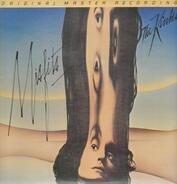 The Kinks - Misfits