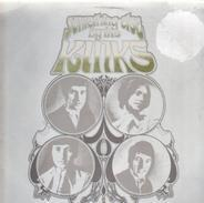 The Kinks - Something Else by the Kinks