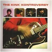 The Kinks - The Kink Kontroversy