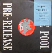 The KLF - No More Tears