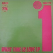 The KLF - The What Time Is Love Story