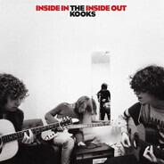 The Kooks - Inside in / Inside out