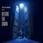 The KT Fellowship , Kate Bush - Before the Dawn