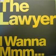 The Lawyer - I Wanna Mmm...