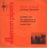 The Lemon Pipers - Jelly Jungle (Of Orange Marmalade)