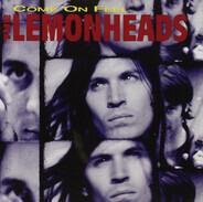 The Lemonheads - Come on Feel the Lemonheads