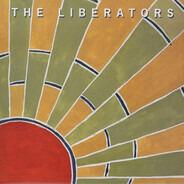 The Liberators - The Liberators