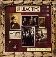 The Lilac Time - The Laundry