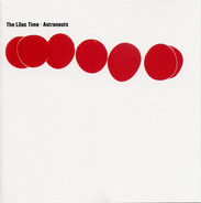 The Lilac Time - Astronauts