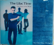 The Lilac Time - The Days Of The Week
