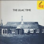 The Lilac Time - The Lilac Time