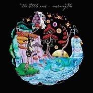 The Little Ones - Morning Tide