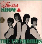 The Liverbirds - Star-Club Show 4
