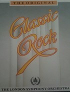 The London Symphony Orchestra - Classic Rock - The Original