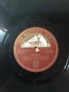 Rachmaninoff - Intermezzo / Preluse In C Sharp Minor - OP. 3.  No. 2