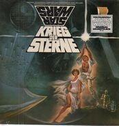 John Williams - Krieg Der Sterne - Star Wars