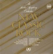 London Symphony Orchestra / The Royal Choral Society / Roger Smith Chorale - New Classic Rock
