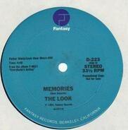 The Look - Memories