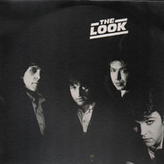 The Look - The Look