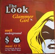 The Look - Glammer Girl