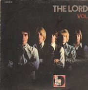 The Lords - Vol.2