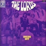 The Lords - Inside Out
