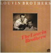 The Louvin Brothers - Louvin Brothers