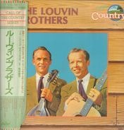 The Louvin Brothers - The Louvin Brothers