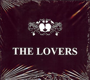The Lovers - The Lovers
